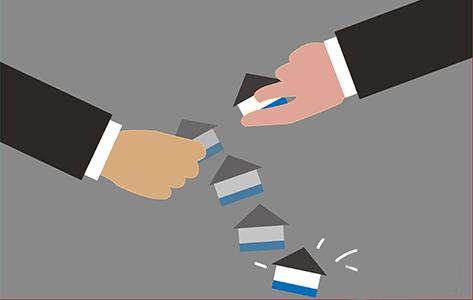 RFID化学品仓储管理解决方案
