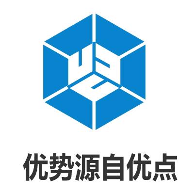 上海优点信息技术有限公司
