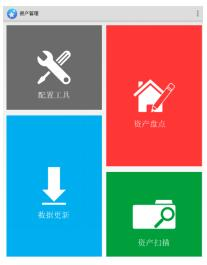 RFID展品管理方案