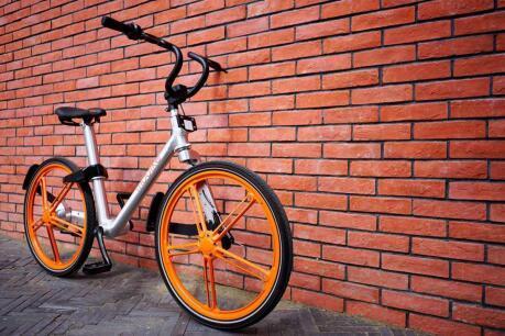 摩拜率先落地应用NB-IoT物联网技术系共享单车行业第一家