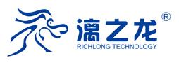 北京漓之龙科技有限公司