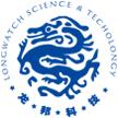 北京龙邦科技发展有限公司