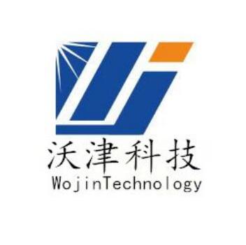 沃津自动化科技(上海)有限公司