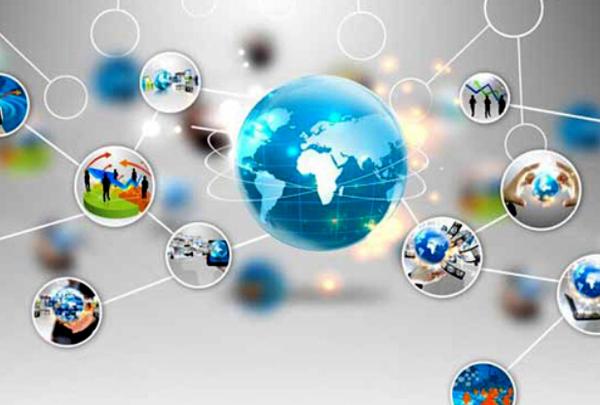 未来是RFID物联网的世界