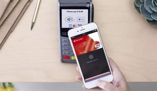 Phone NFC开放测试:能刷公交、地铁卡,超期待!