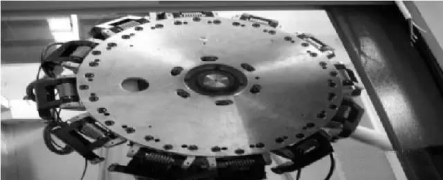 基于RFID的智能化机床刀具信息管理研究