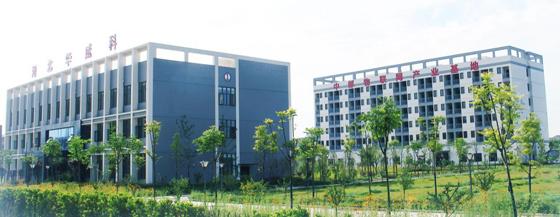 创新驱动发展 湖北华威科将亮相IOTE2017物联网展