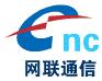 深圳市网联通信技术有限公司