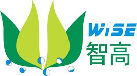 东莞市智高化学原料有限公司