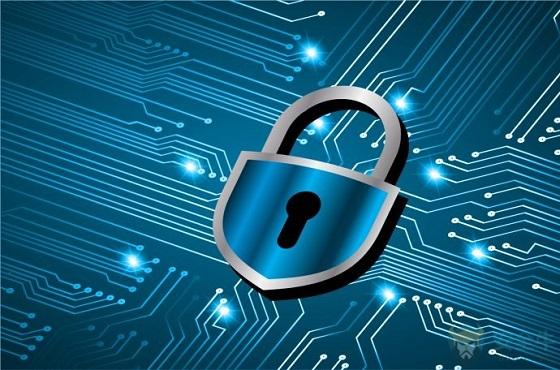 网络安全的四层智能化革命