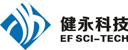广州健永信息科技有限公司