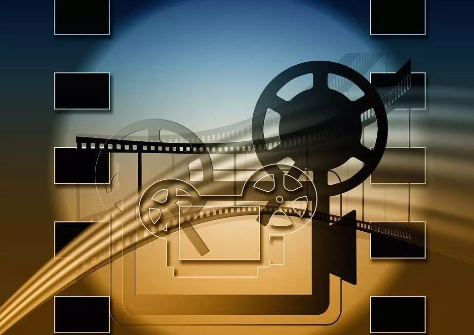 澳大利亚娱乐公司扩展RFID信息亭