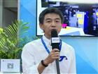 深圳长城开发总裁助理张俭专访