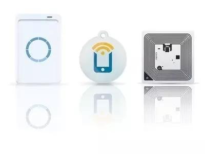 苹果NFC with reader mode成为现实,但你的应用准备好了吗?