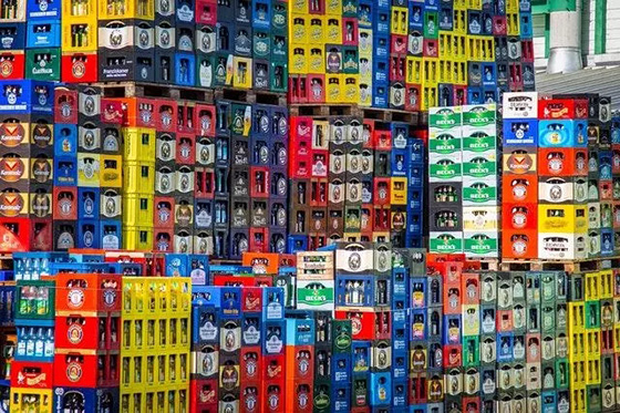 无人零售:店面是表皮,省成本、提高体验、采集线下数据是核心