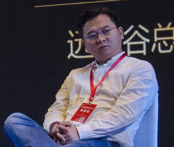 云来CEO谌鹏飞:零售门店单季复购20次是如何达成的?