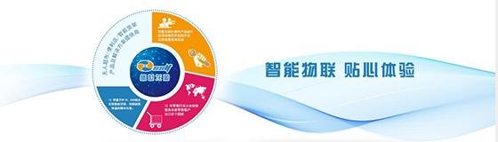 盛世龙图(北京)将精彩亮相第十届苏州物联网展