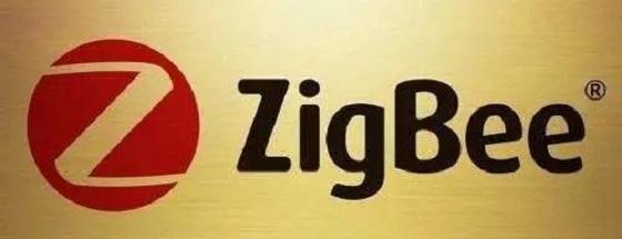 ZigBee不完全指南