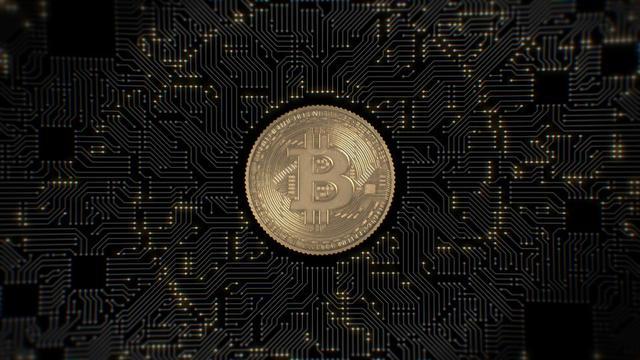 关于区块链推动数字化转型的5项预测