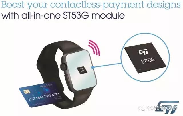 尽管NFC很好用,但我们还是选择了二维码!