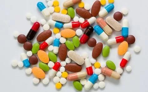 物联网解决方式为解决食药安全提供途径