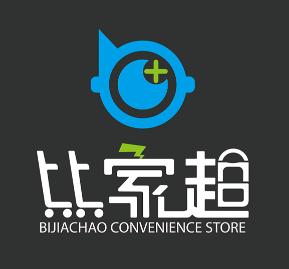 广州市环鑫网络技术有限公司
