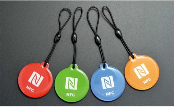 手机NFC不止可以当公交卡 还有一些功能你可能不知道