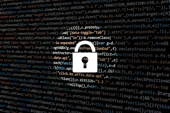 你必须知道的RFID安全知识