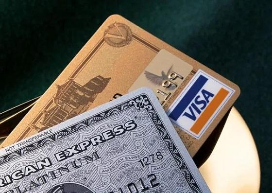 移动支付制霸国内 为何在海外频频受阻