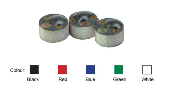 泽麓物联推出超高频抗金属标签P0505,适用于工具管理等微小型设备管理