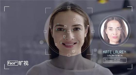 无人商业的台风已起, 这四大AI技术将成为支撑无人经济的绝对势力(上)