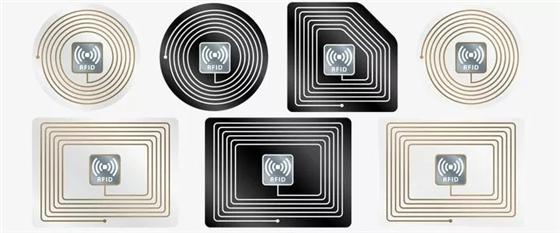 RFID 在仓储中的应用
