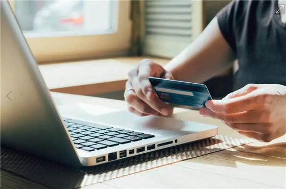 银行卡支付业务的创新与变革