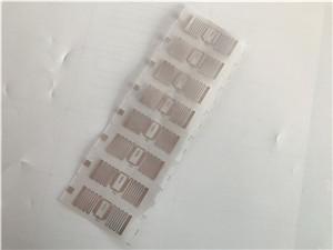 超高频柔性标签 可打印rfid
