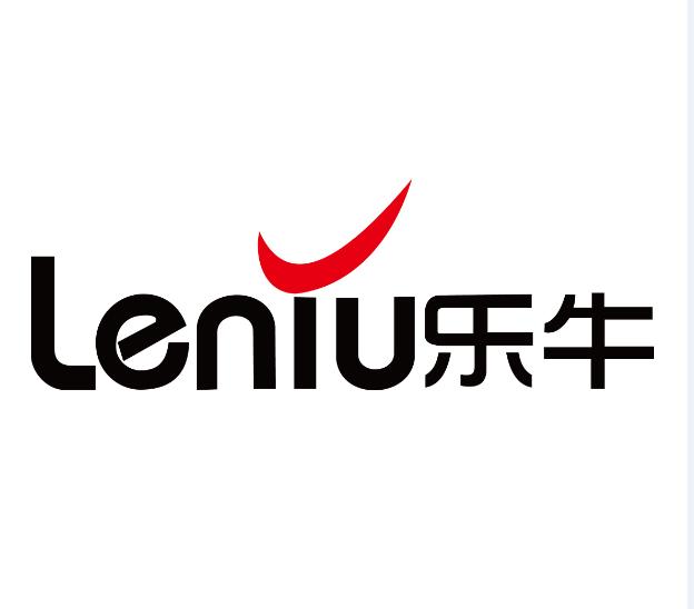 南京小牛智能科技有限公司