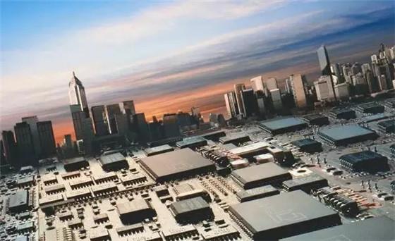 浅析国外知名智慧城市案例