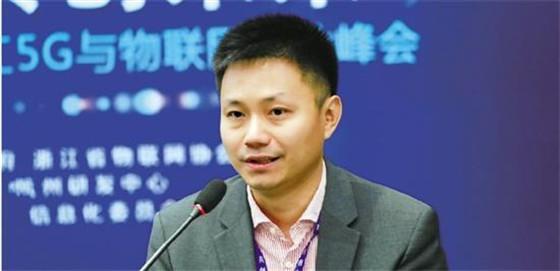主攻5G物联网 诺基亚国内最大研发中心为何选择杭州