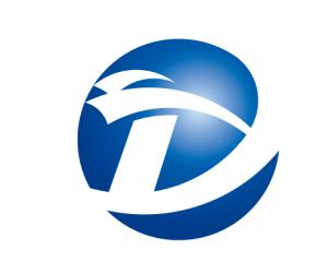 无锡鼎洲电子科技有限公司
