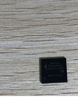 求购impinj R2000芯片
