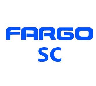 FARGO中国销售集控中心/技术服务中心