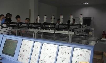 RFID技术及其标签生产新工艺详解