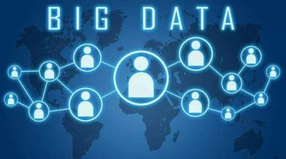移动支付下的新零售时代,大数据和风控成为核心能力