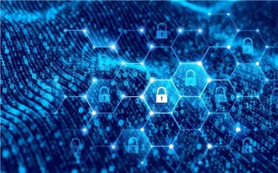 区块链+智能标签+物联网=药品安全?