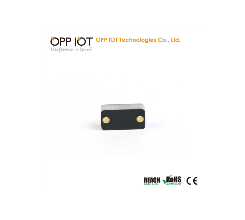 PCB RFID工业级标签