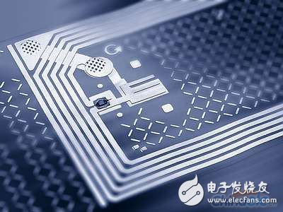 浅议RFID读卡器射频电路的研制技术需求