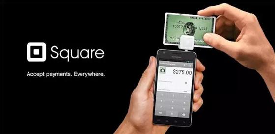 银联新品让手机变成POS,支付产业会颠覆吗?