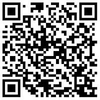聚焦2018 IOTE深圳物联网展 欣赏RFID读写器精致产品