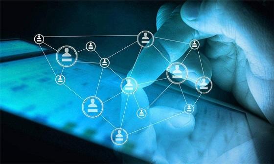 ARM收购IoT技术服务商Stream Technologies,强化自身芯片业务