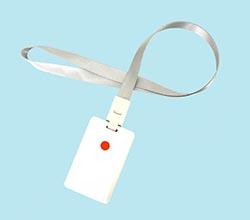 有源RFID