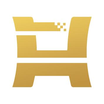 上海锘金电子科技有限公司